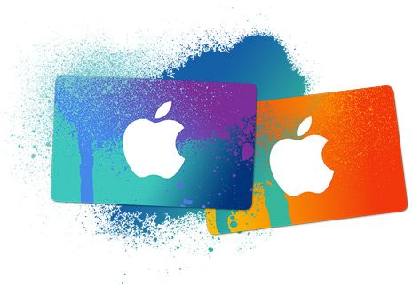 index_itunes_giftcards