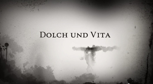 Dolchtrail VideoCover